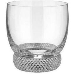 Villeroy & boch  - octavie szklanka pojemność: 0,36 l