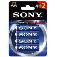 Bateria SONY AM3B4X2D