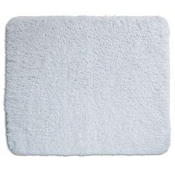 Kela - livana - mata łazienkowa, 120 cm, biały - biały (4025457206788)