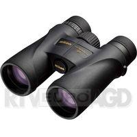 Nikon Monarch 5 12x42 - produkt w magazynie - szybka wysyłka!, BAA832SA