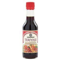 Sos teriyaki 250 ml  wyprodukowany przez Kikkoman