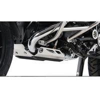 Osłona silnika Hepco&Becker do BMW R 1200 GS Adventure [2014-]