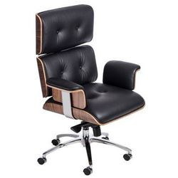 Fotel biurowy VIP (5902385728904)