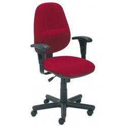 Nowy styl Krzesło obrotowe comfort profil r3d ts12 - biurowe, fotel biurowy, obrotowy