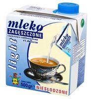 Mleko zagęszczone  500g. light marki Gostyń