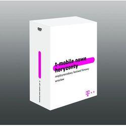12 MFF Nowe Horyznoty Kolekcja DVD (film)