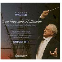 Wagner: Holender Tułacz - Universal Music Group