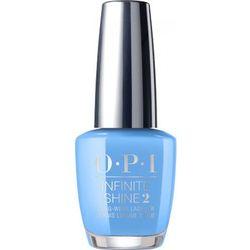 Opi infinite shine dreams need clara-fication lakier do paznokci (hrk18)