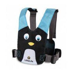 Szelki bezpieczeństwa pingwin -  wyprodukowany przez Little life
