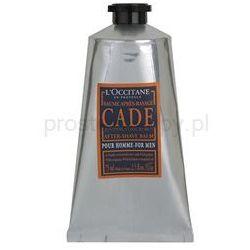 L'Occitane Cade Pour Homme balsam po goleniu dla mężczyzn 75 ml + do każdego zamówienia upominek., kup u j