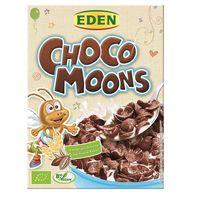 Płatki czekoladowe BIO 375g - Martin Evers Naturkost, kup u jednego z partnerów