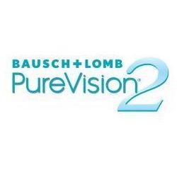 Purevision 2 HD Nigh&Day - 6 szt w blistrach, kup u jednego z partnerów