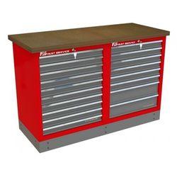 Stół warsztatowy – TK-10-12-01 (5904054405918)