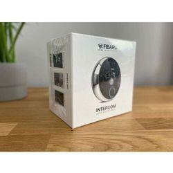Fibaro Wideodomofon Intercom FGIC-002 (5902701701901)