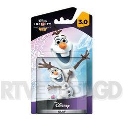 Disney Infinity 3.0 - Olaf (PlayStation 3) z kategorii Akcesoria do PlayStation 3