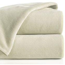 Ręcznik szybkoschnący AMY 70x140 EUROFIRANY beżowy