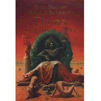 Diuna Dżihad Butleriański - Brian Herbert, Kevin J. Anderson (opr. twarda)