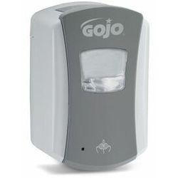 Bezdotykowy dozownik do mydła w pianie ® ltx-7 700ml biały marki Gojo