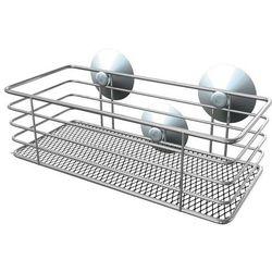 Koszyk łazienkowy YOKA Vito18
