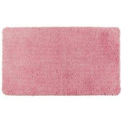 Dywanik łazienkowy marki Wenko