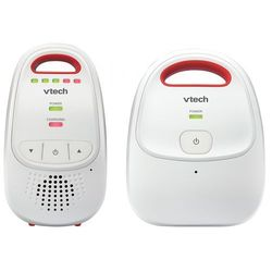 Vtech Cyfrowa niania elektroniczna BM1000