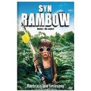 Syn Rambow (DVD) - Garth Jennings