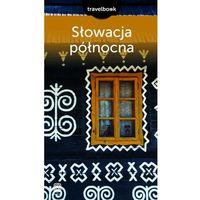 Słowacja północna. Travelbook
