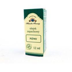 Olejek zapachowy - PIŻMO, kup u jednego z partnerów