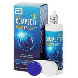 AMO Complete Revitalens - 120ml, kup u jednego z partnerów