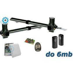 Zestaw CAME KRONO Plus do 6mb z wył. krańcowymi