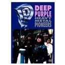 Heavy Metal Pioneers (DVD) - Deep Purple