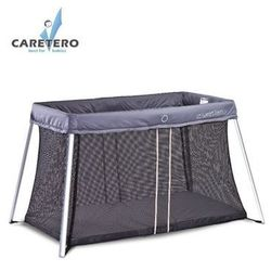 Kojec  easy grey marki Caretero