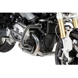 PUIG do BMW R Nine T (czarne) z kategorii gmole