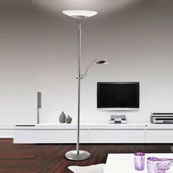 Paul neuhaus Lampa podłogowa led 288-55 luxor (4012248274125)