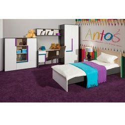 Ikar 50 łóżko marki Szynaka