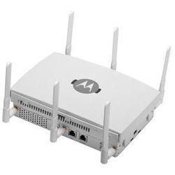 Punkt dostępowy Motorola/Zebra AP8132 z kategorii Access Pointy