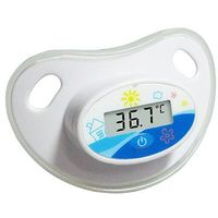 Termometr  cr 8416 marki Camry