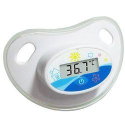 Termometr CAMRY CR 8416