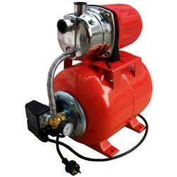 automatyczna pompa wspomagająca 3800 litrów / godzina od producenta Vidaxl