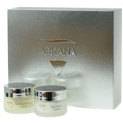 reti silver set zestaw prezentowy (44002) wyprodukowany przez Arkana