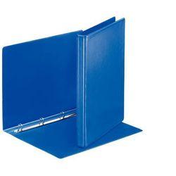 Segregator ofertowy  essentials 49752 a4/30/4ringi niebieski od producenta Esselte