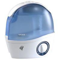 -50% Nawilżacz powietrza Vicks VH5000 +