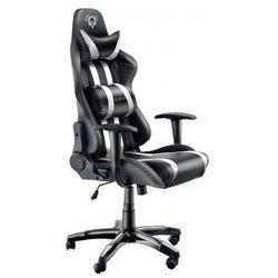 Fotel gamingowy diablo x-one od producenta Domator24