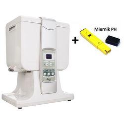 Biontech Jonizator wody BTM-3000, 4L + Miernik PH z kategorii Pozostałe artykuły hydrauliczne