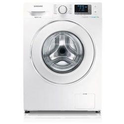 Samsung WF90F5E5P4W - produkt z kat. pralki