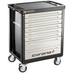 Wózek narzędziowy CHRONO.8M3 FACOM!