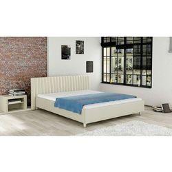 Łóżko tapicerowane 80265, 80265