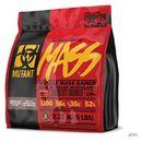 Mutant mass 2,27kg marki Pvl