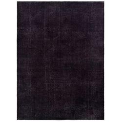 Carpet Decor:: Dywan Draco 187x298cm