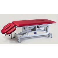 Stół do masażu i rehabilitacji SR-1h Mistral